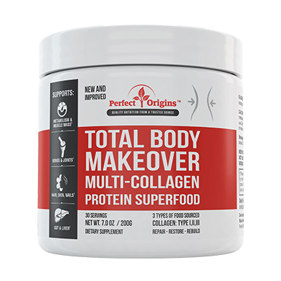 TBMNaturalCollagen