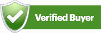 Image result for verified buyer